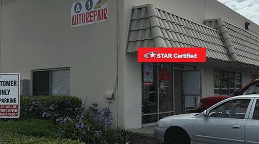 Star-Station